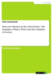 harry potter and the chamber of secrets epub