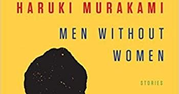 colorless tsukuru tazaki and his years of pilgrimage epub download