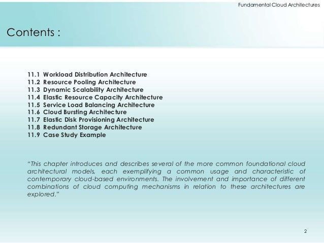 cloud computing thomas erl ebook