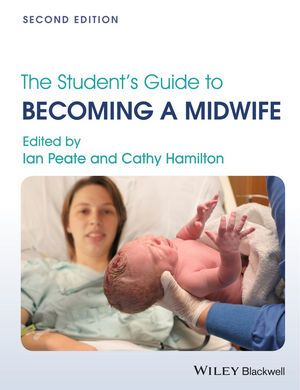 skills for midwifery practice ebook
