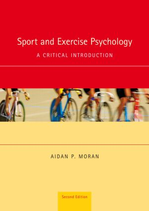 foundations of sport and exercise psychology ebook