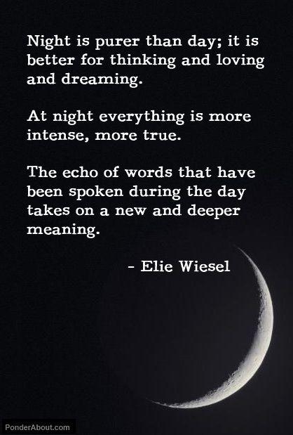 night by elie wiesel epub
