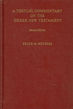 the greeks history culture and society ebook