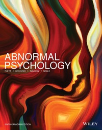 fundamentals of abnormal psychology 7th edition ebook