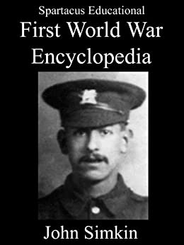 john keegan the first world war ebook