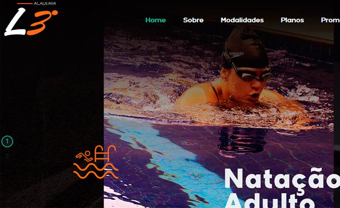 orange is hte new black epub