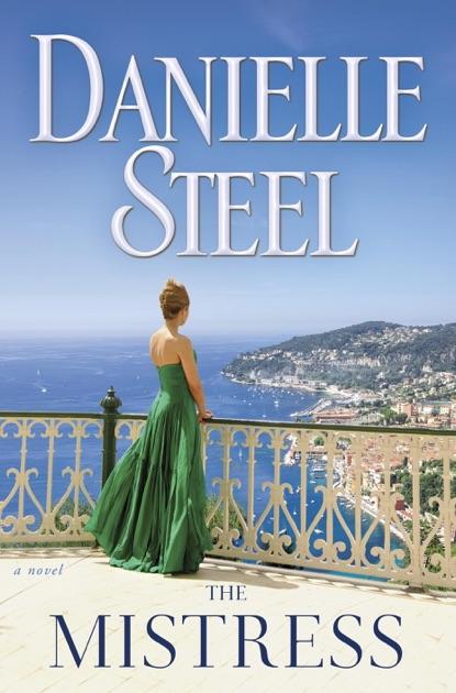 danielle steel epub collection download