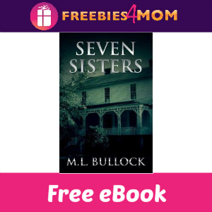 the seven sisters ebook torrent