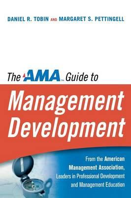 cloud database development and management ebook