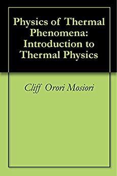 an introduction to thermal physics ebook
