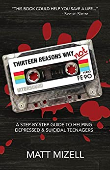 thirteen reasons why book epub