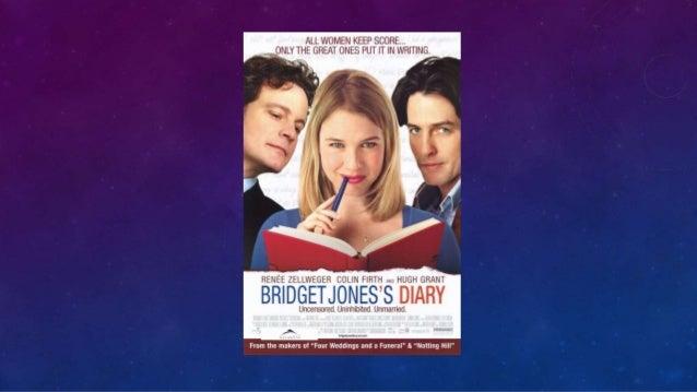 bridget jones diary 2 epub