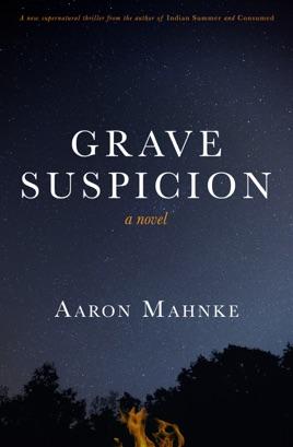 aaron mahnke grave suspicion epub