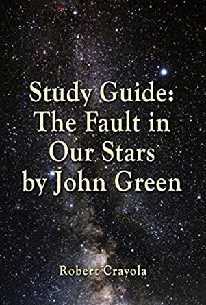 the fault in our stars epub free download