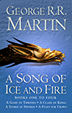 a song of ice and fire epub mobilism