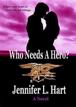 who needs a hero jennifer l hart epub mobilism