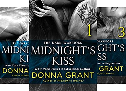 donna grant moon kissed epub download