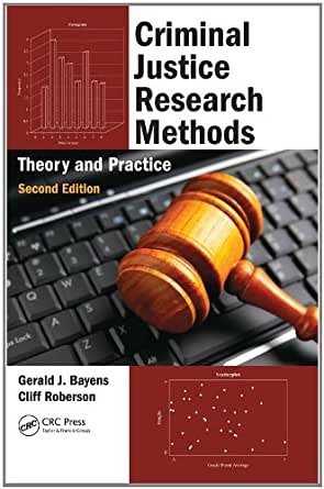 research methods for the behavioral sciences 4th edition ebook
