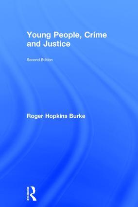 crime criminality and criminal justice ebook