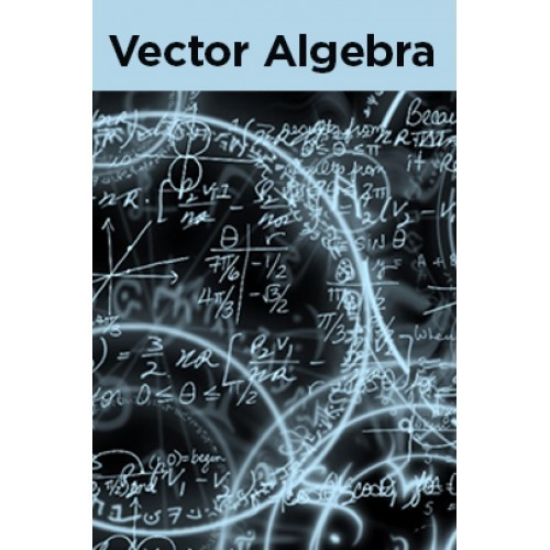 algebra of infinite justice ebook free download