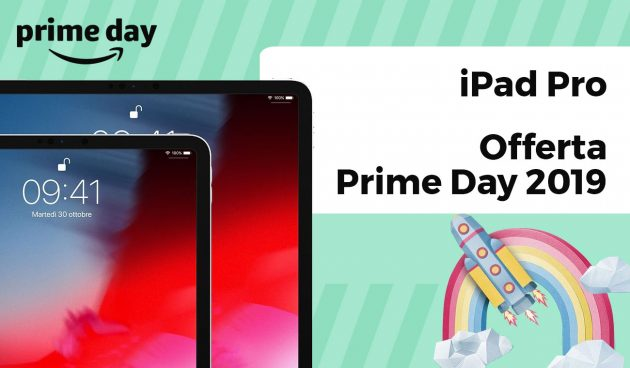 amazon prime ebooks on ipad