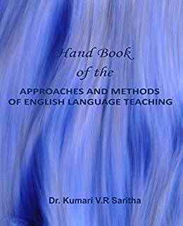 approaches and methods in language teaching 3rd edition ebook