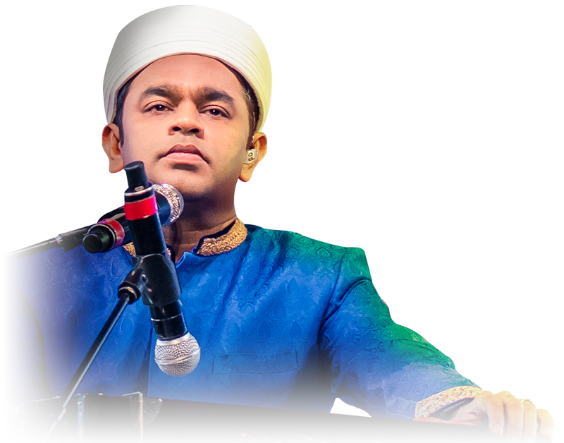 ar rahman the spirit of music ebook