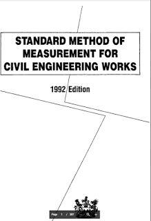 australian standard method of measurement ebook