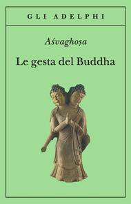 autostop con buddha free ebook