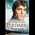 winston graham poldark ebook free