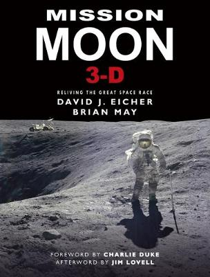 andrew chaikin a man on the moon epub