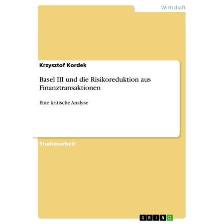 booktopie international trade and the basel convention ebook