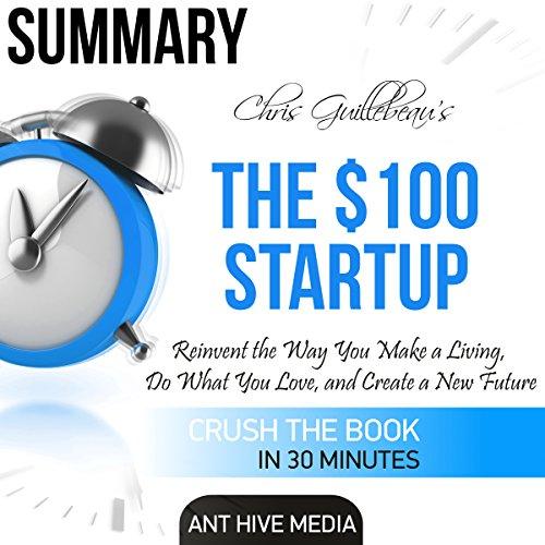100 startup chris guillebeau epub
