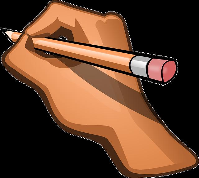 la escritura transparente epub gratis descargar