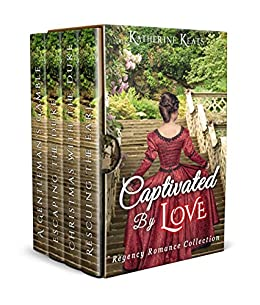 captivated by you free ebook