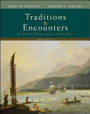 critical encounters in secondary english ebook