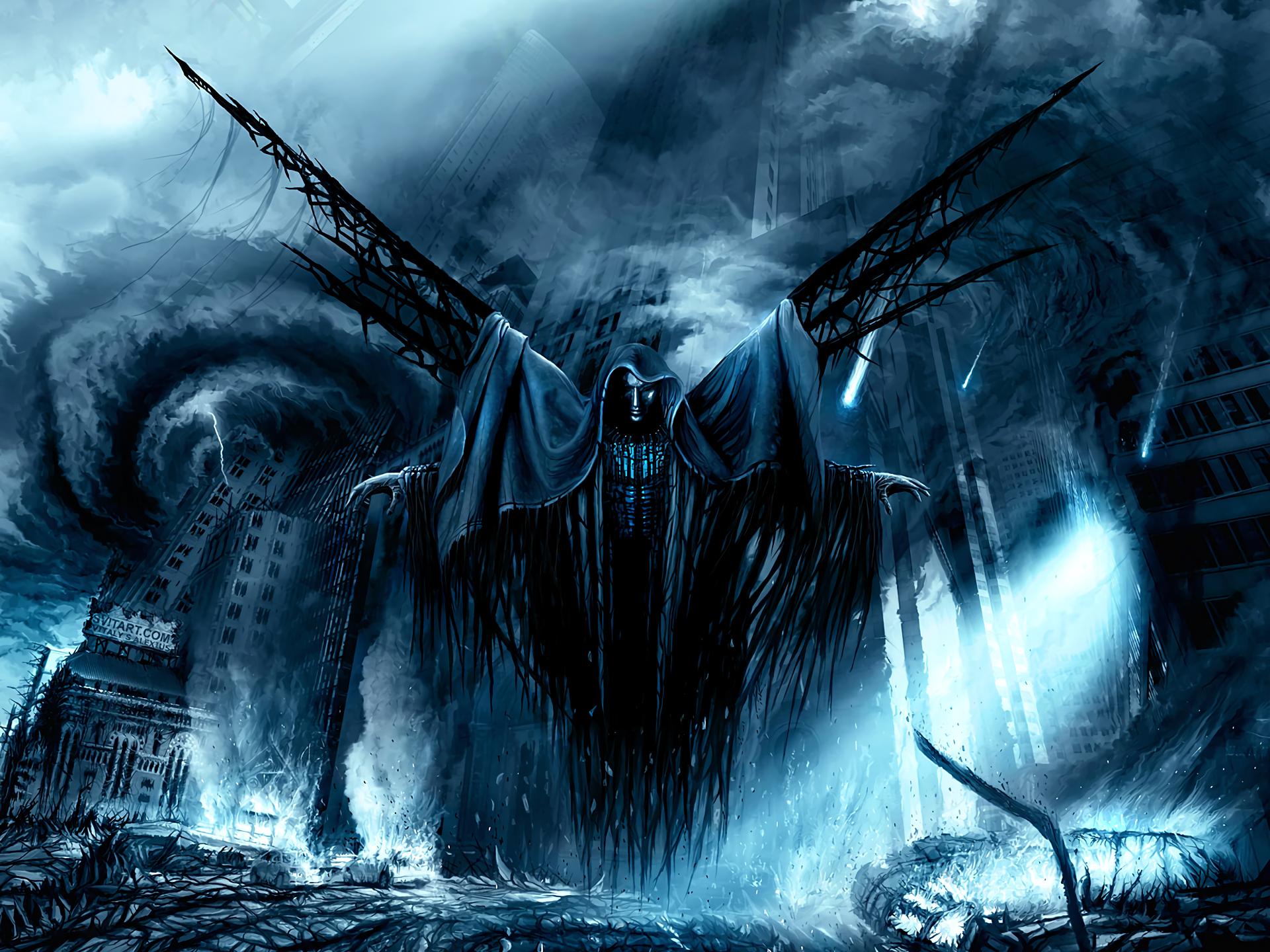 city of fallen angels epub free download
