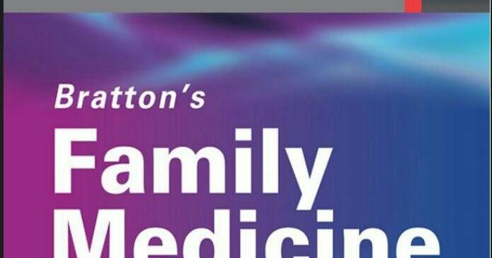 clinical kinesiology and anatomy 6th edition ebook