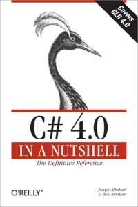 clr via c 4th edition epub