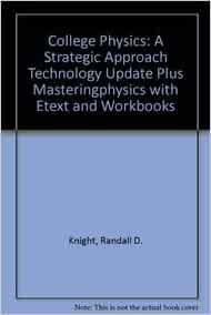 college physics a strategic approach ebook