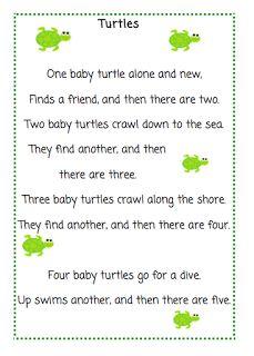 turtles all the way down ebook bike