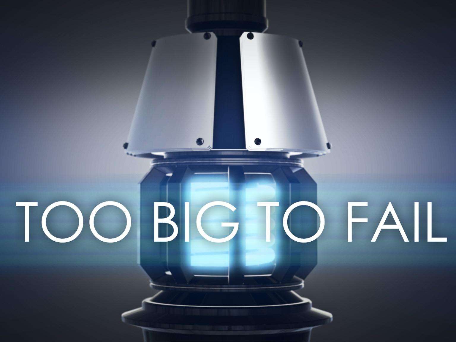 too big to fail ebook download free