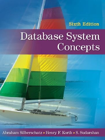 database systems design implementation and management 12th edition ebook