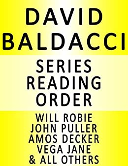 david baldacci ebooks free download