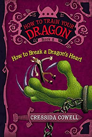 a dance with dragons free kindle ebook