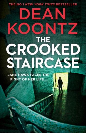 dean koontz books epub free download