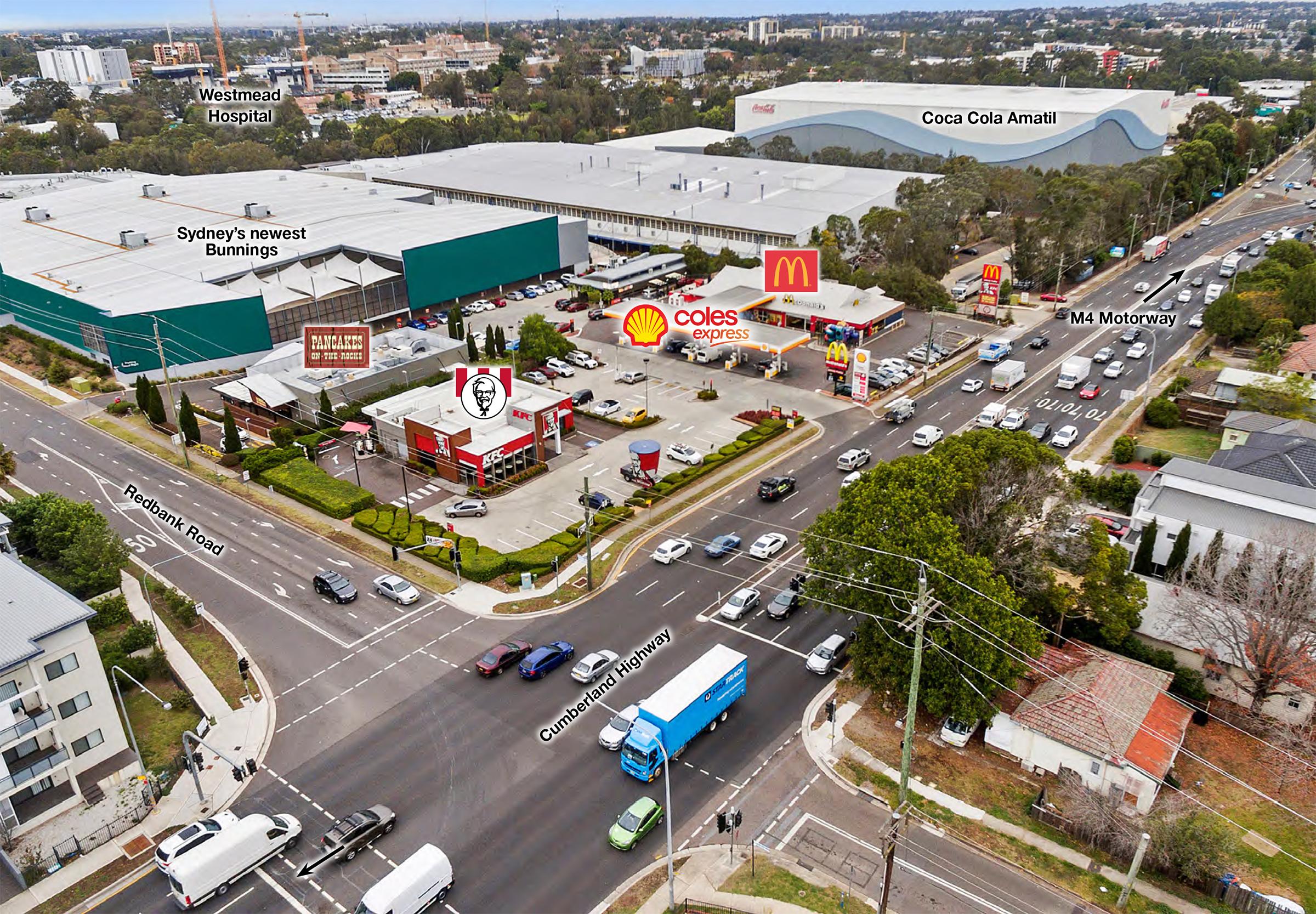 ebook commercial leases in australia 7e