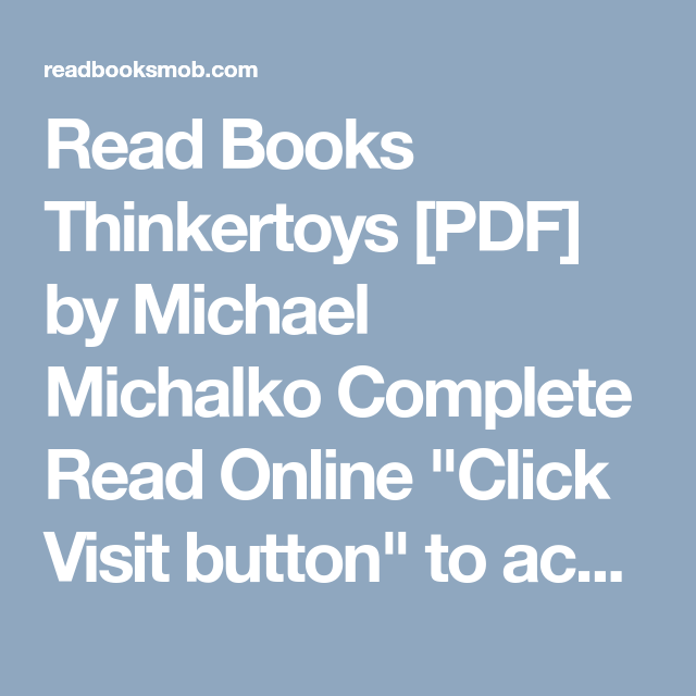 ebooks to read online for free
