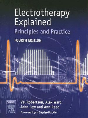 electrotherapy explained principles and practice ebook