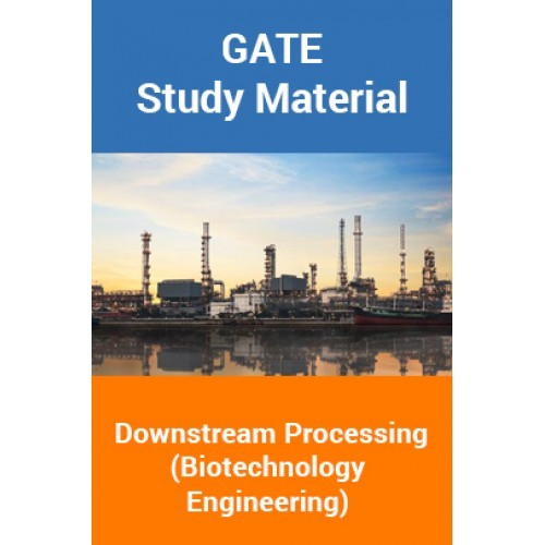 engineering materials pdf ebook download